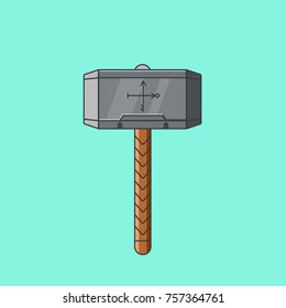thor images stock photos vectors shutterstock