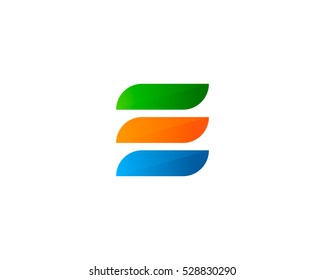 Three Colors Images Stock Photos Vectors Shutterstock