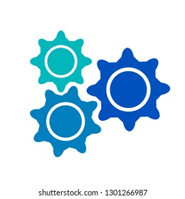 Mechanical Symbols Images Stock Photos Vectors Shutterstock