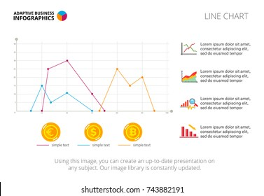 3 Axis Graph Images, Stock Photos & Vectors | Shutterstock