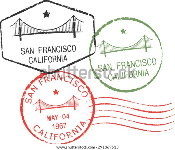 Kalifornie město datování cs jít bez párování