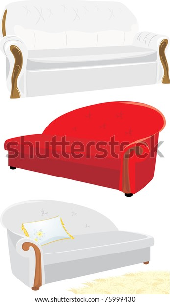 three-sofas-isolated-on-white-600w-75999
