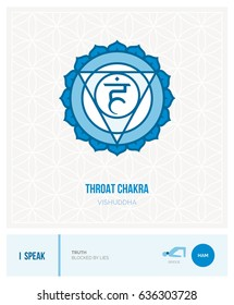 dharma chakra images stock photos  vectors  shutterstock