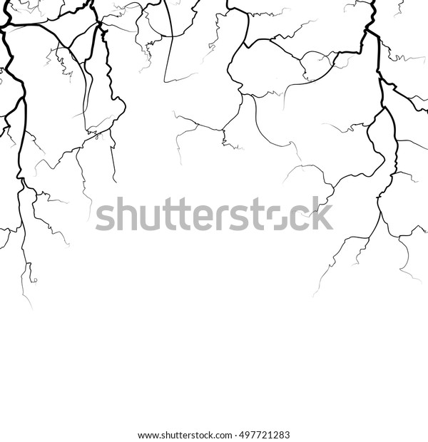 thunder bolts vector frame black color stock vector royalty free 497721283 https www shutterstock com image vector thunder bolts vector frame black color 497721283