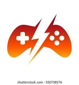 Thunder Game