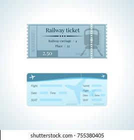 train tickets images stock photos vectors shutterstock