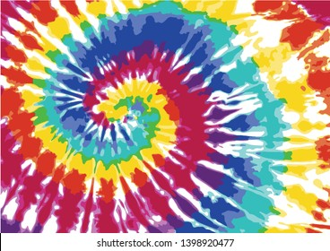 red tie dye background images stock photos vectors shutterstock https www shutterstock com image vector tie dye art abstract background 1398920477