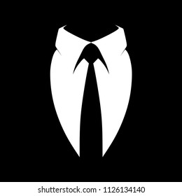 Tie Suit Vector Images, Stock Photos \u0026 Vectors