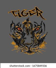 tiger-illustration-design-sukajan-mean-2