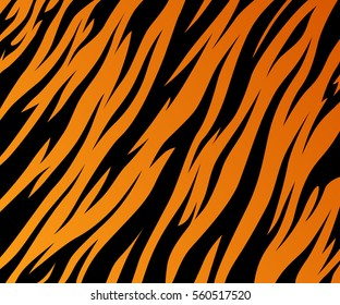tiger background images stock photos vectors shutterstock