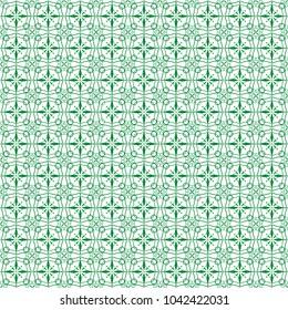 Tile background pattern