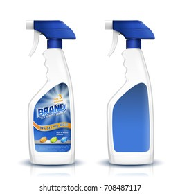 Stain Removal Images Stock Photos Amp Vectors Shutterstock