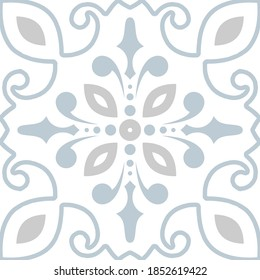 tile pattern, decorative damask wallpaper, colorful seamless floral background, Portugal ornament, Moroccan mosaic, pottery folk print, Spanish tableware, ceramic tiles, vintage tiled design, vector