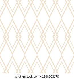 Tile pink and white pastel vector pattern or seamless decoration background wallpaper