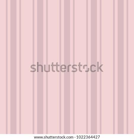 Tileable Plain Thin Light Flesh Color Stock Vector Royalty Free
