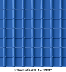 Blue Roof Images Stock Photos Vectors Shutterstock