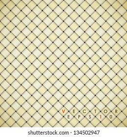 Tiles background. Seamless texture. Vector