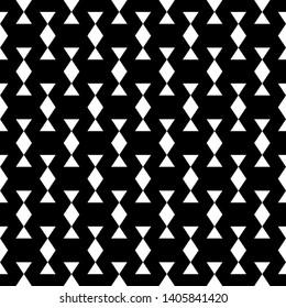 tilt, slant, diagonal, angle, jagged, broken, blend, black, white, mono, monochrome, pointy, sharp, edgy, tooth, thorns, seamless, pattern, ornate, ornament, ethnic, tribe, folk, primitive, simple, gr