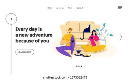 Hvor meget koster det at opbygge en datingwebsite
