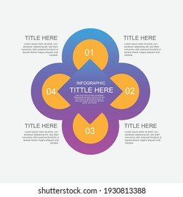 The timeline infographic design vector and marketing icon can be used for workflow layouts, diagrams, annual reports, web designs. Business concept with 6 options, steps or processes.