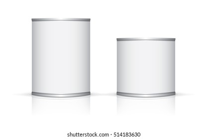 tin for your corporate identity