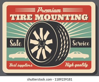 Mount And Balance Tires >> Mount And Balance Stock Vectors Images Vector Art