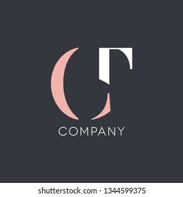 TiskAbtract logo C T