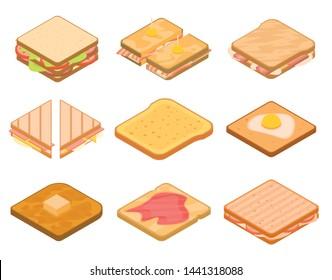 Ilustraciones Imágenes Y Vectores De Stock Sobre Cream