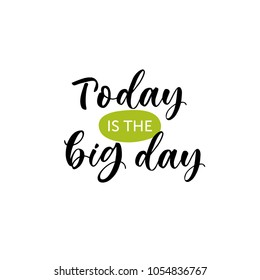big day images stock photos vectors shutterstock