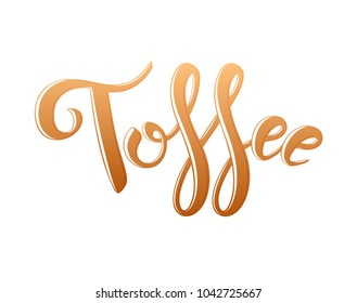 Image result for toffee the word