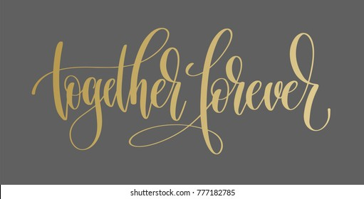 Love Forever Images Stock Photos Vectors Shutterstock