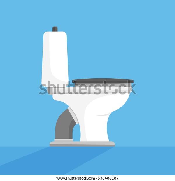 The Bowlside Companion