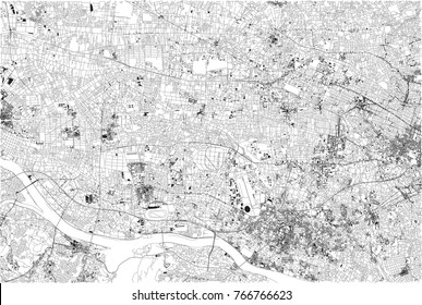 Images, photos et images vectorielles de stock de Tokyo Map ... on physical map of tokyo, subway map of tokyo, climate map of tokyo, clear map of tokyo, blank map japan, rail map of tokyo, satellite map of tokyo, political map of tokyo, topographical map of tokyo,