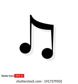 Tone icon, Tone icon vector, in trendy flat style isolated on white background. Tone icon image, Tone icon illustration