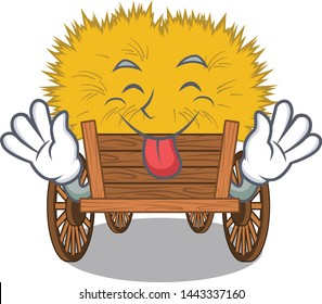 Wagon Tongue Images, Stock Photos & Vectors | Shutterstock