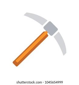 Tool icon, Hammer icon, vector construction Tool, repair equipment