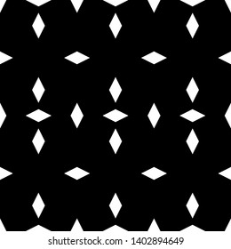 tooth, pointy, sharp, edgy, rhombuses, diamonds, lozenges, quadrangles, quadrilaterals, quadrangular, black, white, mono, polygons, polygonal, polygonally, broken, blend, ethnic, tribe, folk, primitiv