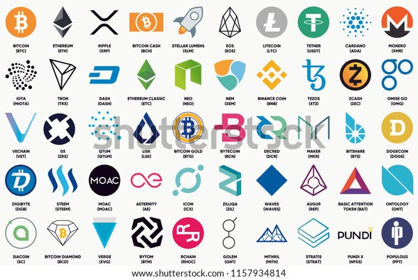 bitcoin coin market)