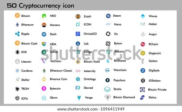 piattaforma trading online