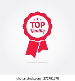 Top Quality Ribbon