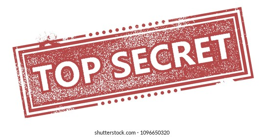 Top Secret Stamp Images Stock Photos Vectors