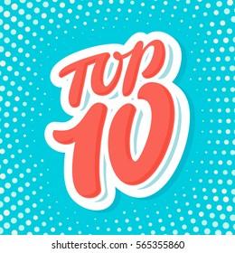Win 10 Stock Illustrations, Images & Vectors | Shutterstock