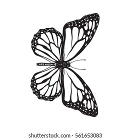 Monarch Butterfly Images Stock Photos Vectors Shutterstock