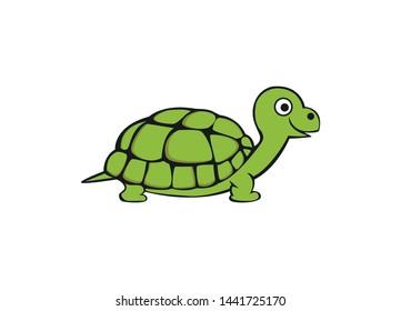 tortoise logos Design, tortoise logos