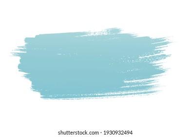 touch  paints sky blue gradation