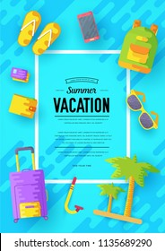 Tour of the world vector brochure set. Travel template of flyear, magazines, posters, book cover, banners. Summer vacation trip infographic concept  background. Layout illustrations