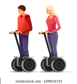 Helm für Balance Scooter//Hoverboard von Wheelheels Skate-Helm