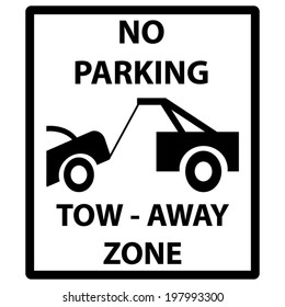 Tow_Away_Zone_Sign