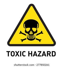 toxic symbol images stock photos vectors shutterstock