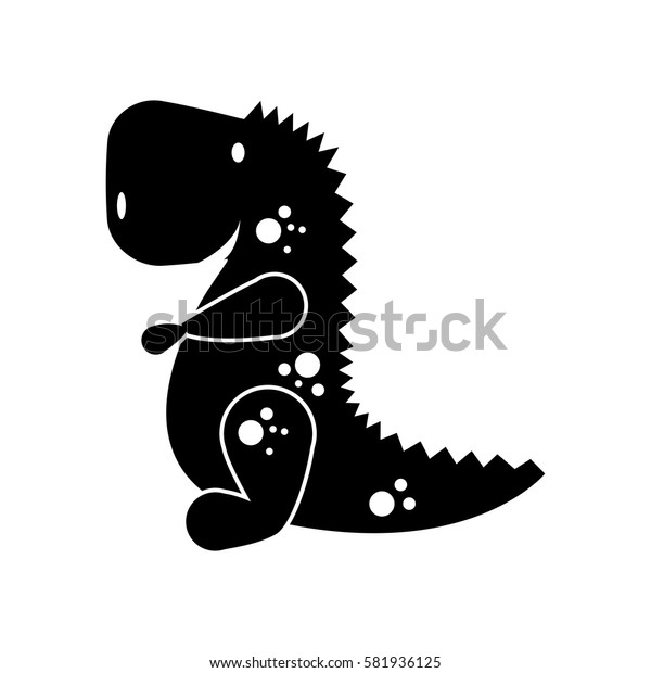 Toy for childrens icon vector illustration graphic design